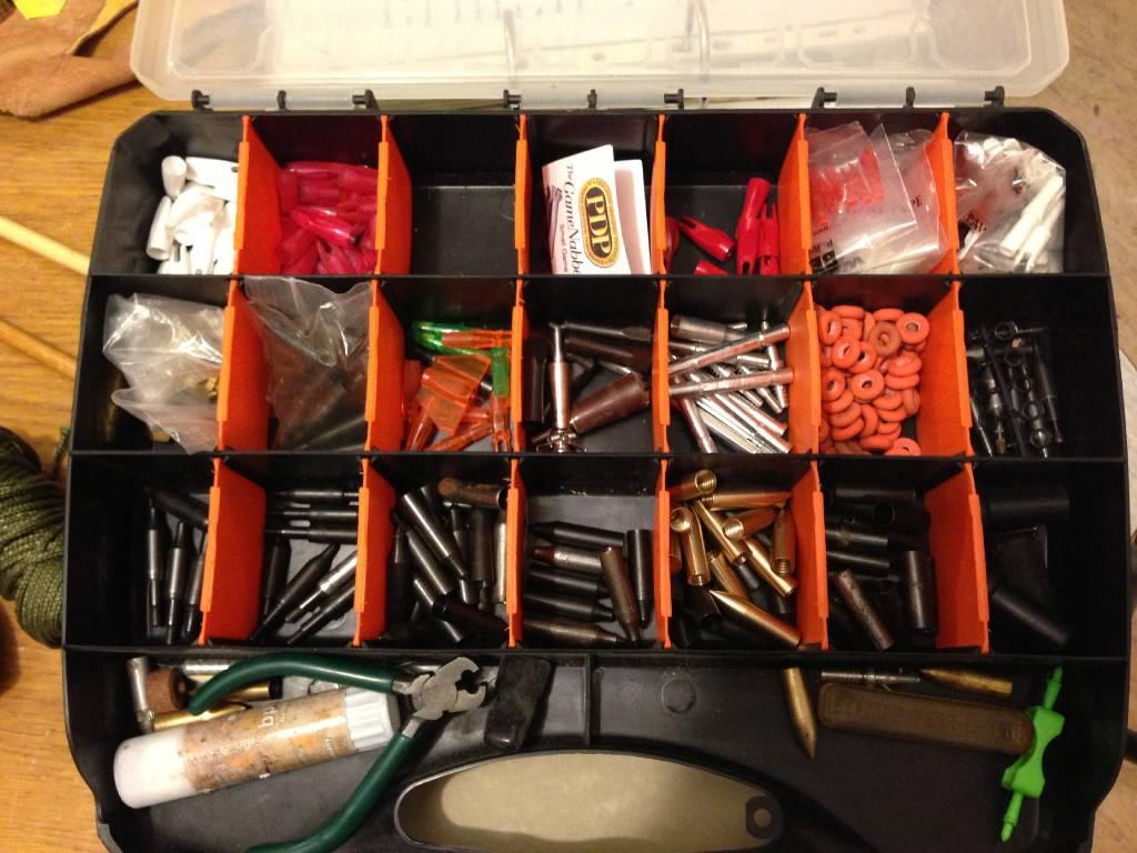 fabriquez vous m me vos fl ches en bois fidjbow archerie chasse l 39 arc aube. Black Bedroom Furniture Sets. Home Design Ideas