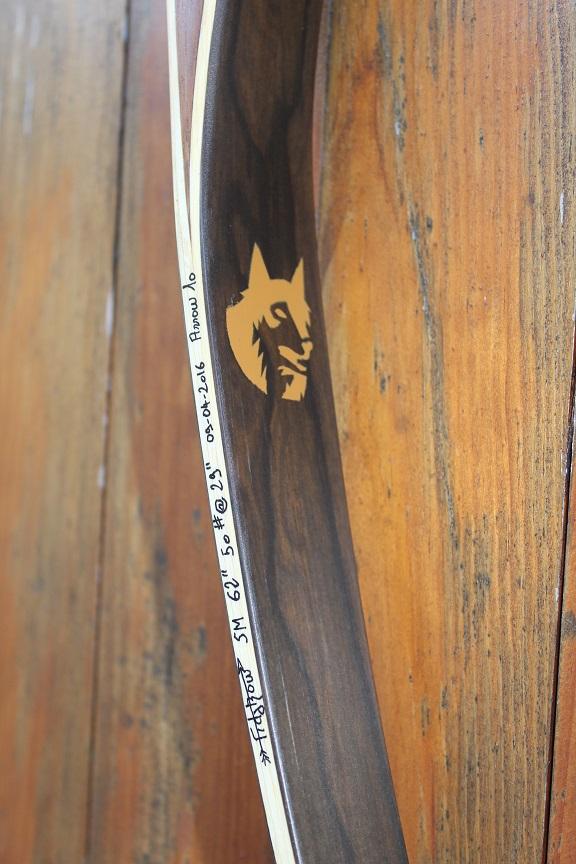 5 Inscriptions et Logo